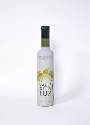 Valle De La Luz 500 ml