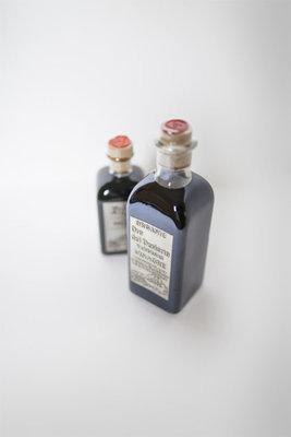 Balsamico wijnazijn 500ml