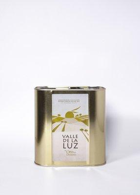 Valle De La Luz 2500 ml