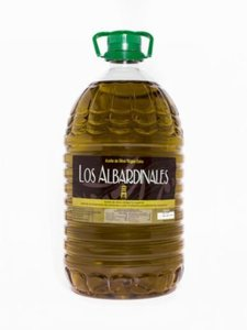 Los Albardinales 5 Liter